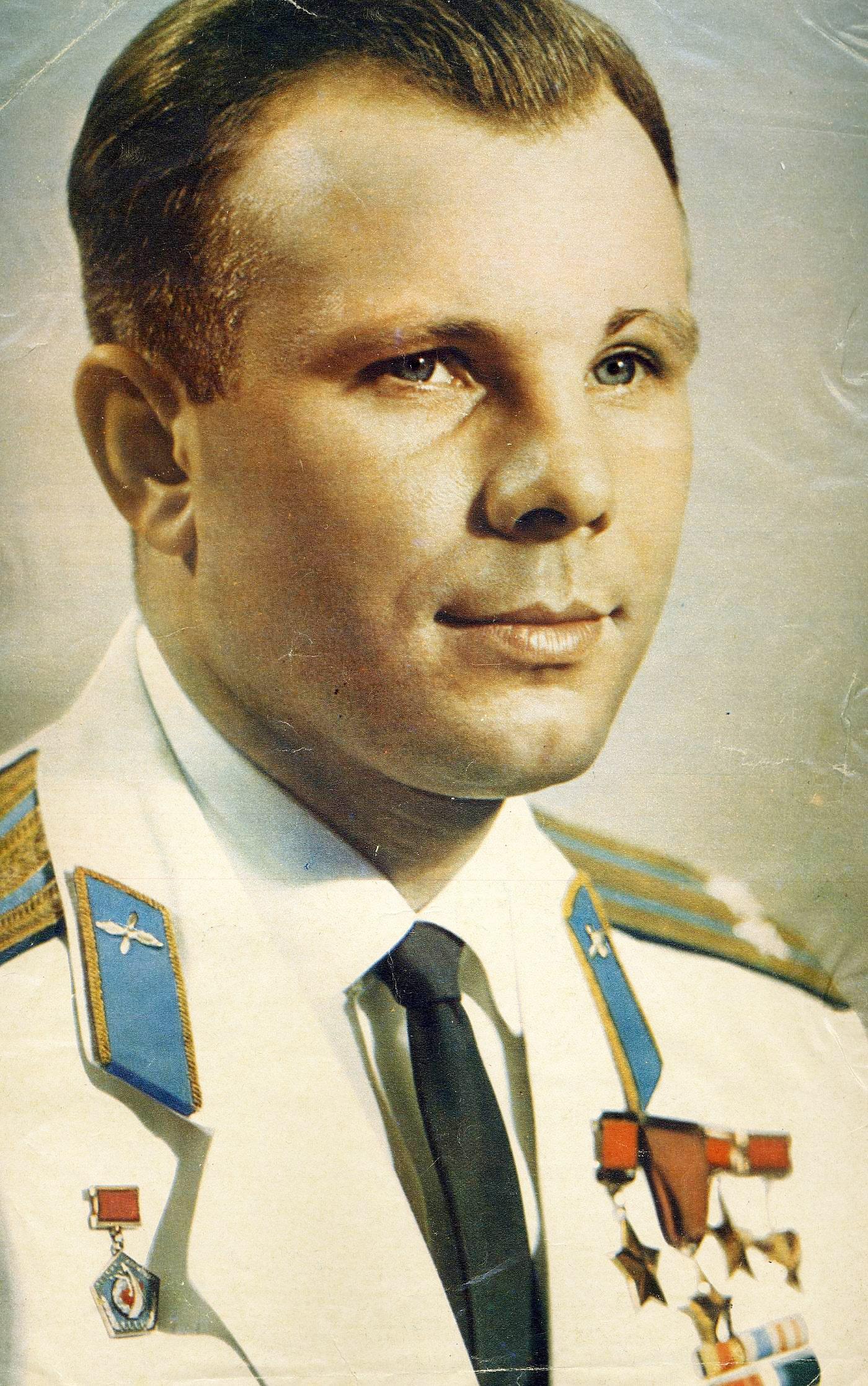 Foto-YUriya-Gagarina-2