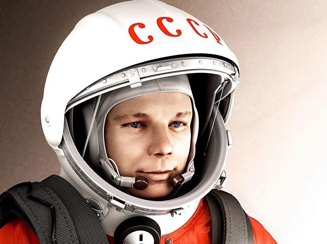 Foto-YUriya-Gagarina-5