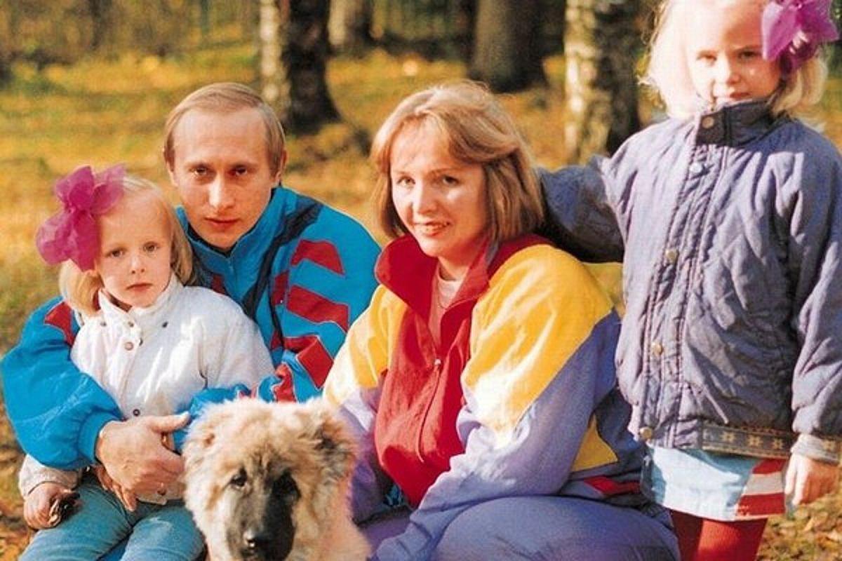 Foto-docheri-Putina-3