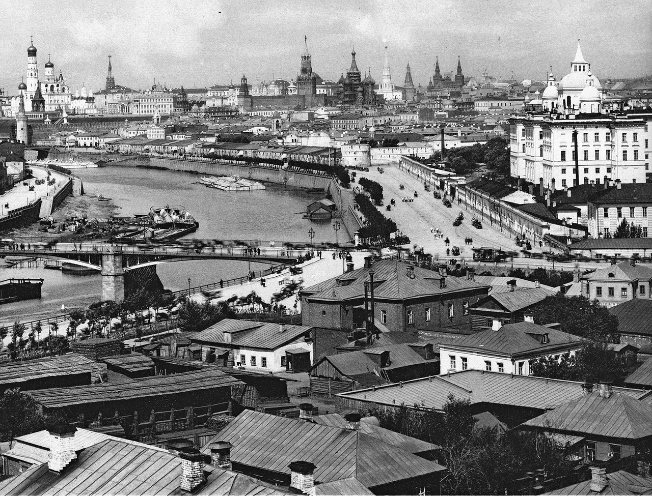 Foto-staroy-Moskvyi-11