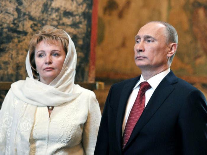 Foto-zhena-Putina-5