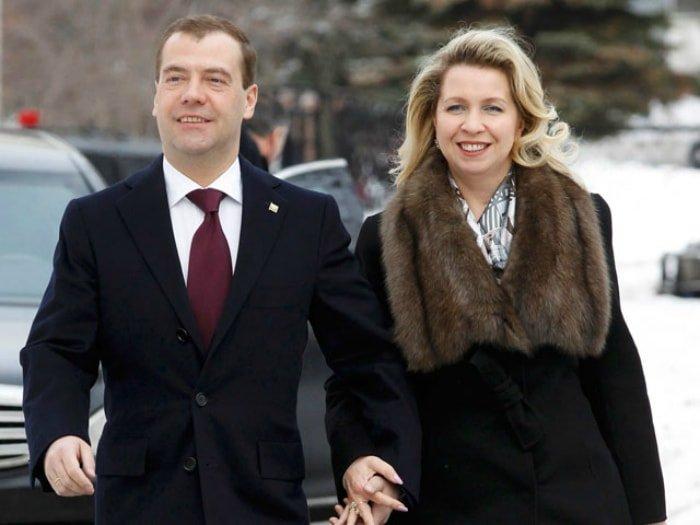Foto-zhenyi-Medvedeva-5