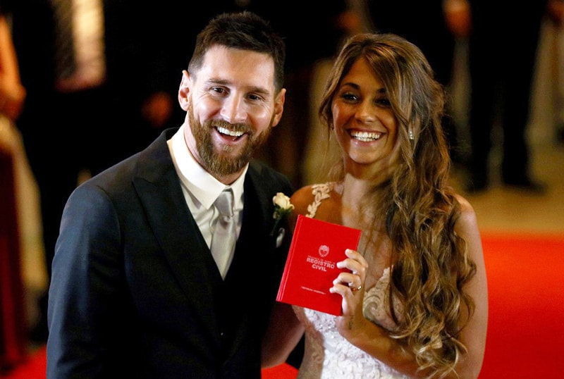 Foto-zhenyi-Messi-1