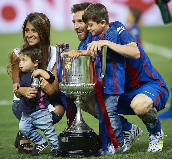 Foto-zhenyi-Messi-16