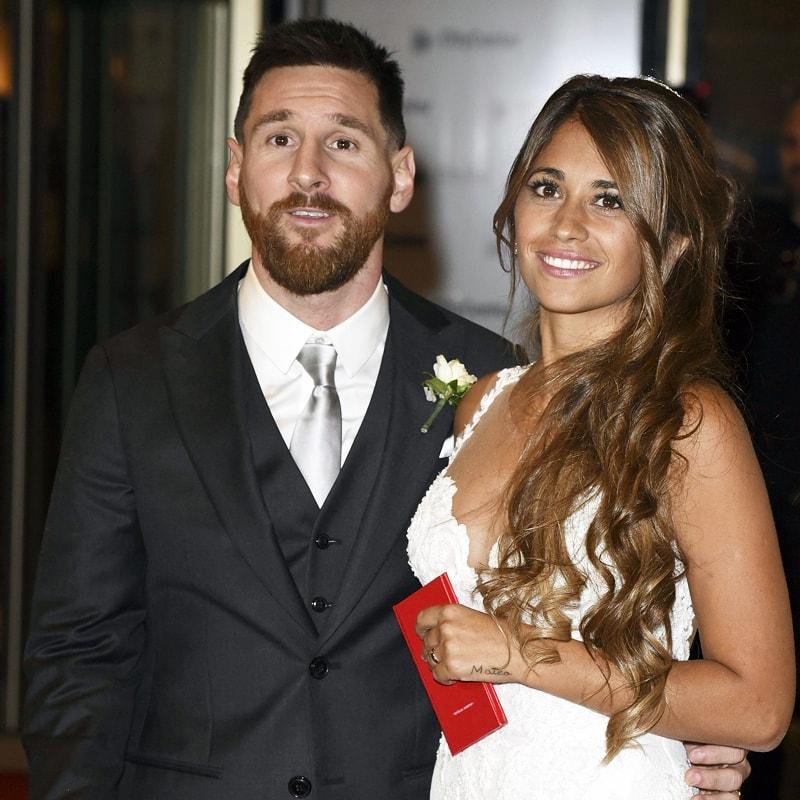 Foto-zhenyi-Messi-17
