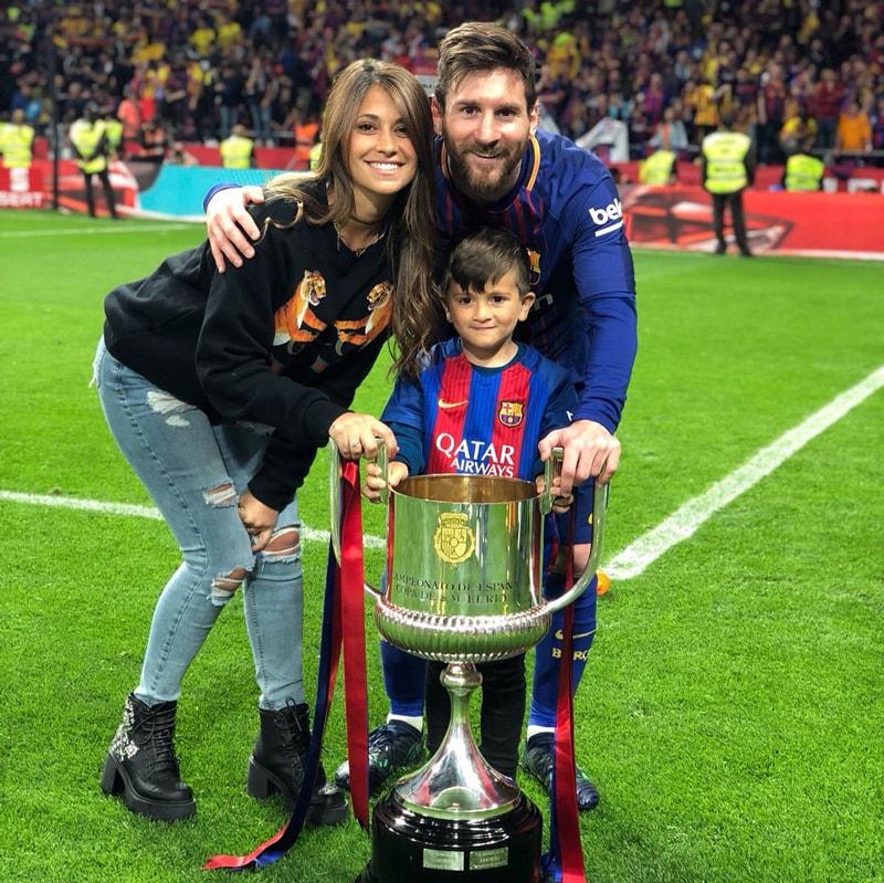 Foto-zhenyi-Messi-19