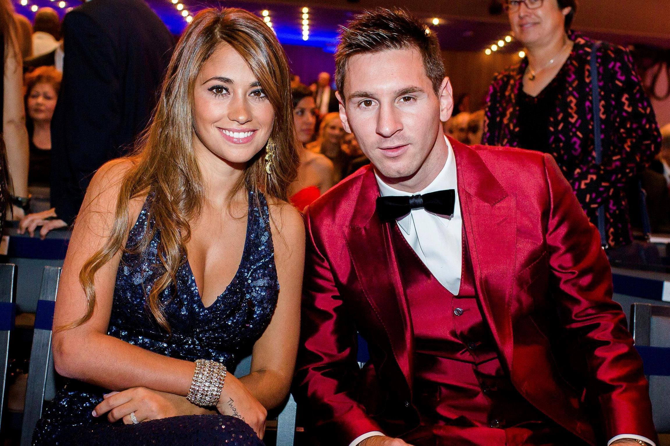Foto-zhenyi-Messi-20
