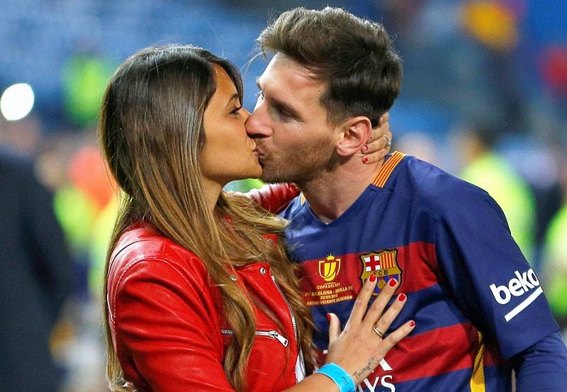 Foto-zhenyi-Messi-7