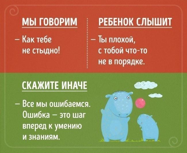 Frazyi-s-dvoynyim-smyislom-ili-kak-slyishit-rebenok-1