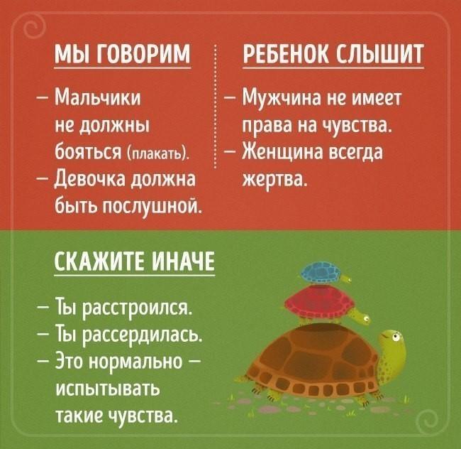 Frazyi-s-dvoynyim-smyislom-ili-kak-slyishit-rebenok-3