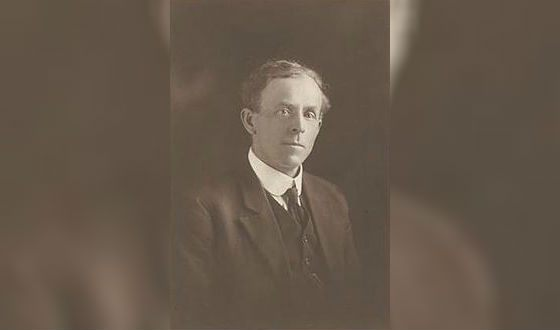 Frederik-Makdonald
