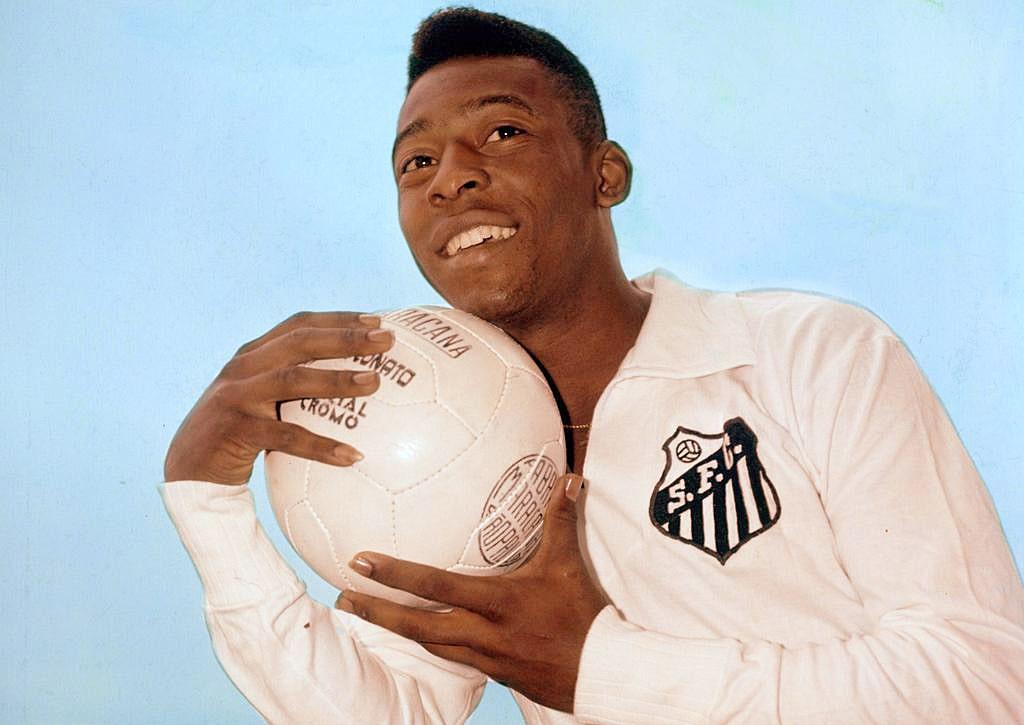 Futbolist-Pele-2