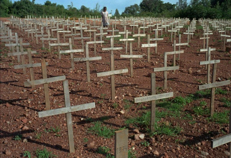 Genotsid-v-Ruande-Foto-3