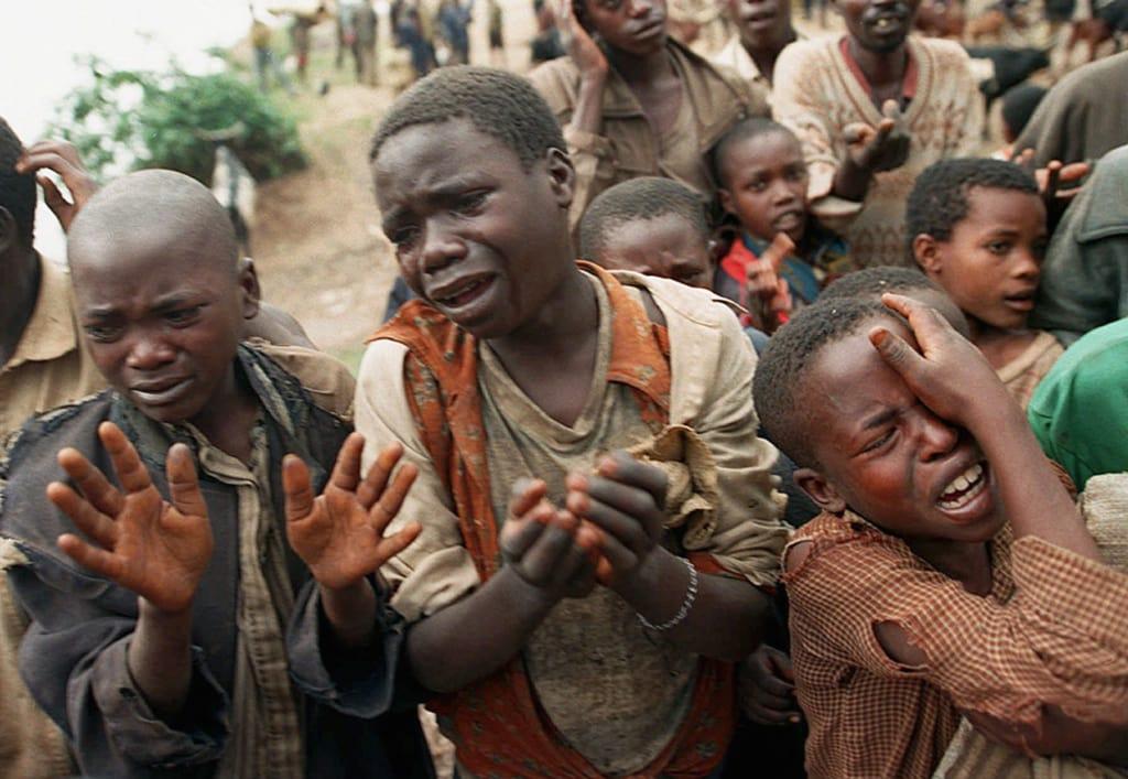 Genotsid-v-Ruande-Foto-5