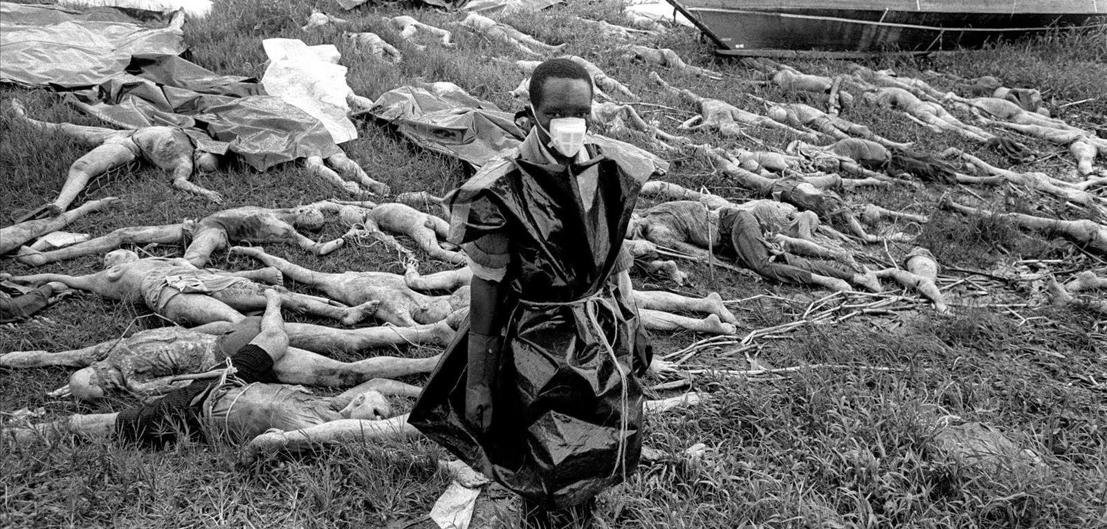 Genotsid-v-Ruande-Foto-9