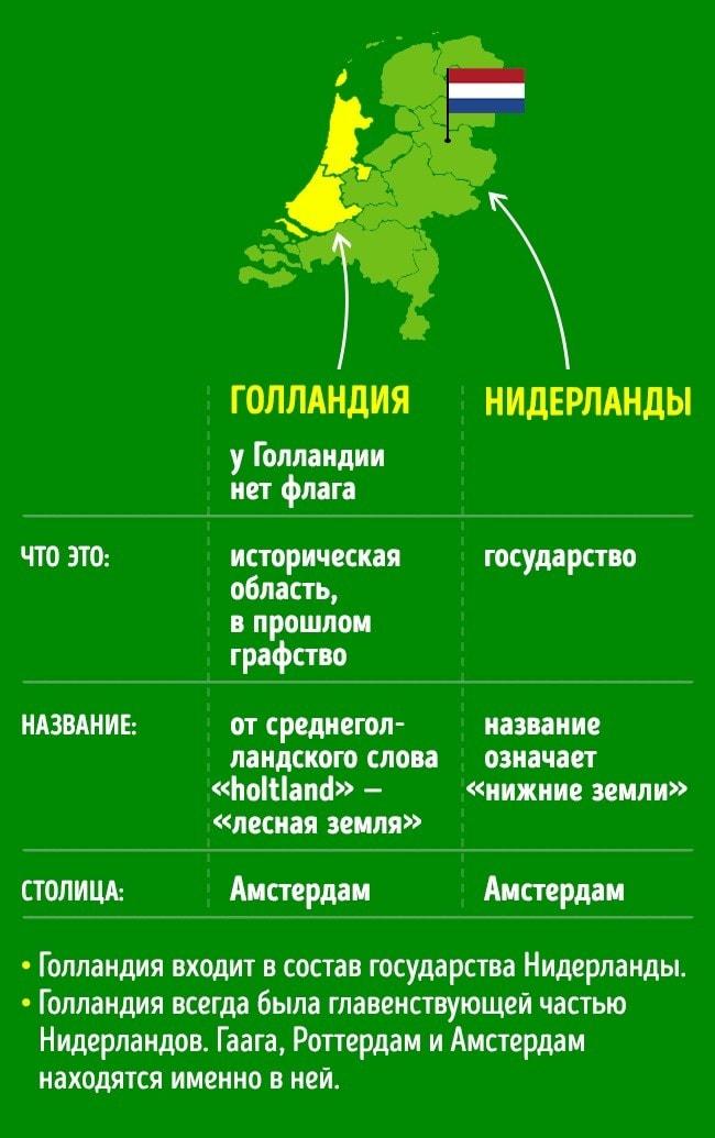 Geograficheskie-nazvaniya-1