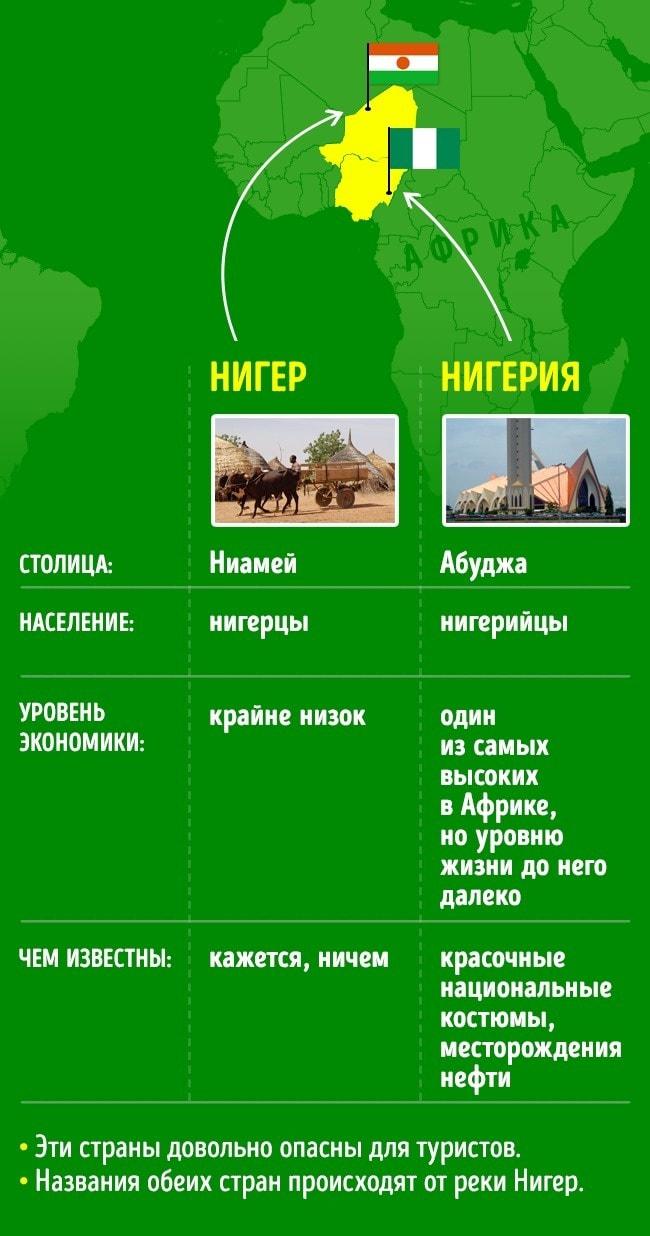 Geograficheskie-nazvaniya-5