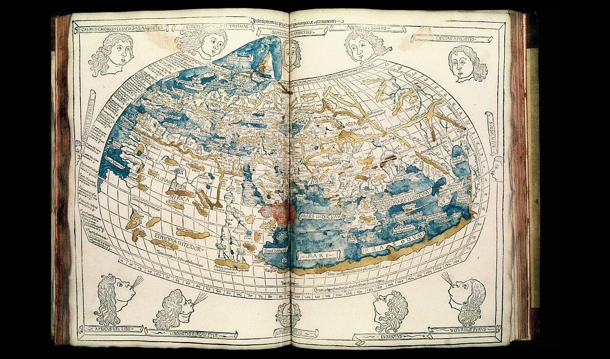 Geografiya-Ptolemey-samyie-dorogie-knigi