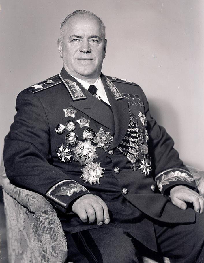 Georgiy-ZHukov-2