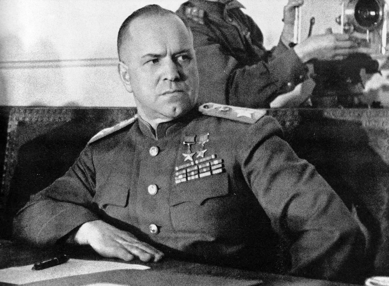 Georgiy-ZHukov-6