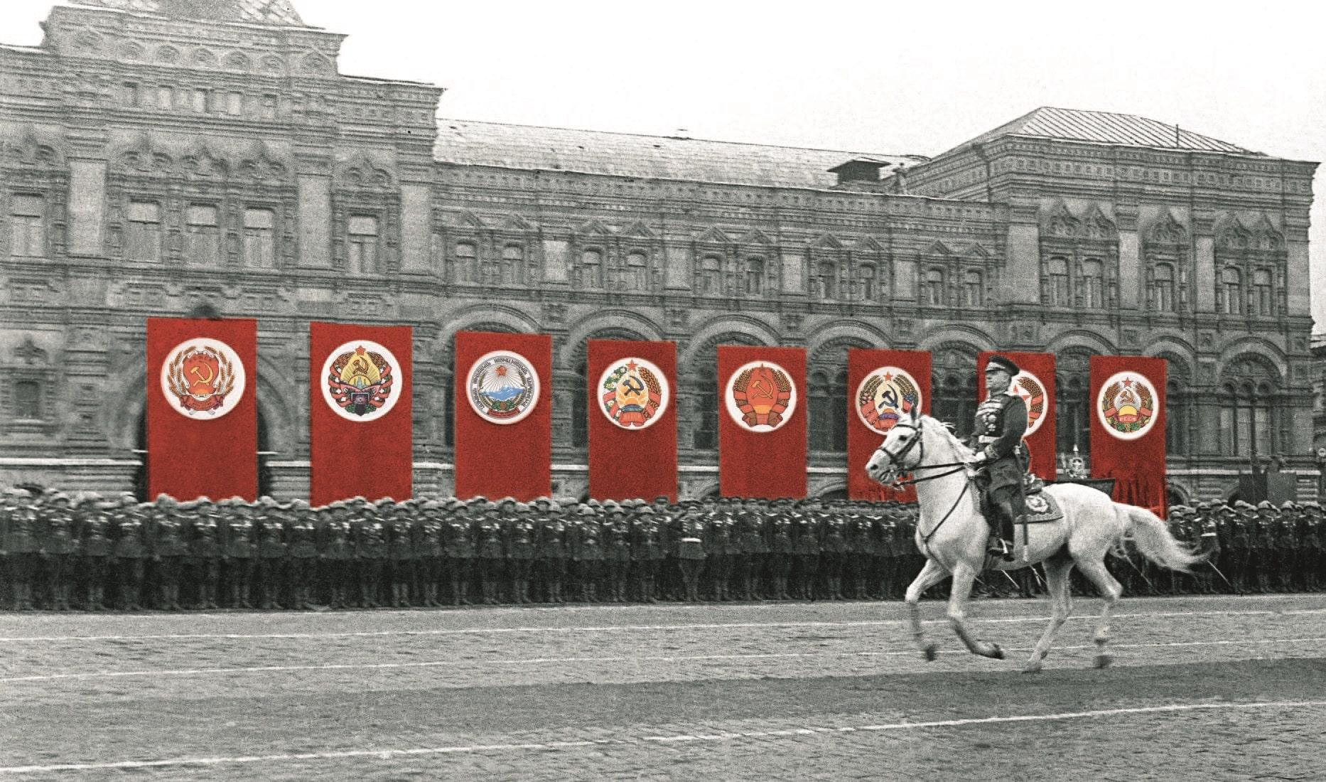 Georgiy-ZHukov-7