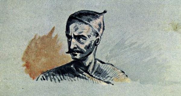 Gorets-Risunki-Lermontova