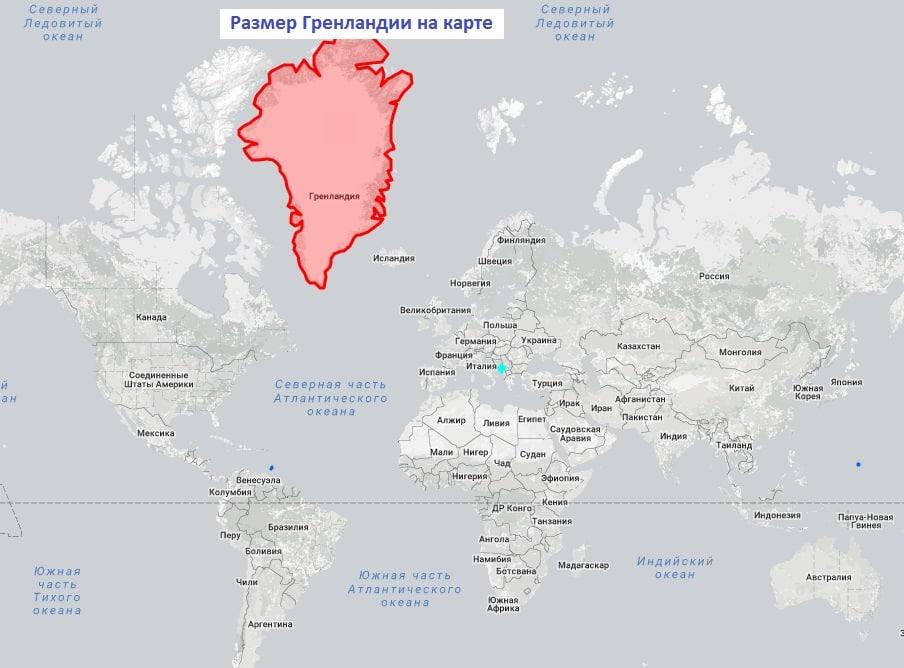 Grenlandiya-1.-Realnyie-razmeryi-stran