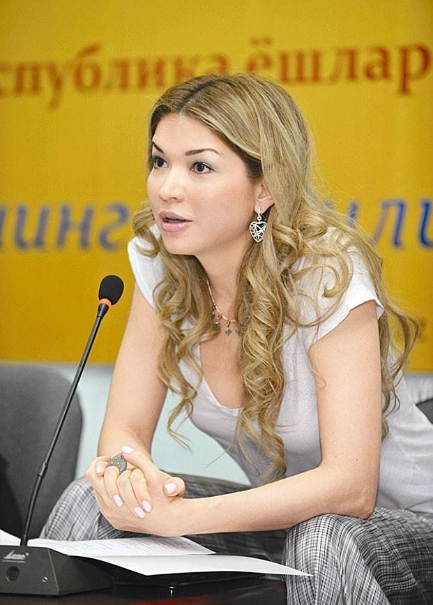 Gulnara-Karimova-5