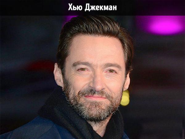 Hyu-Dzhekman-1