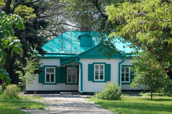 interesnyie-faktyi-i-vyiskazyivaniya-chehova-13