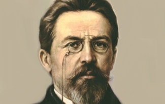 Интересные факты и высказывания Чехова