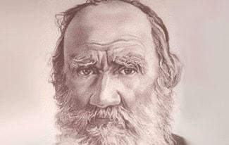 Интересные факты из жизни Толстого