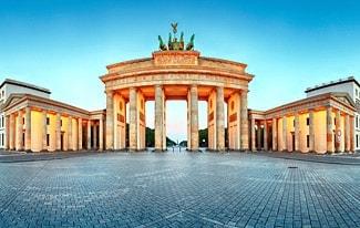 Интересные факты о Германии