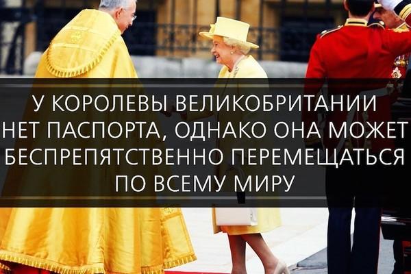 Interesnyie-faktyi-o-Velikobritanii-2