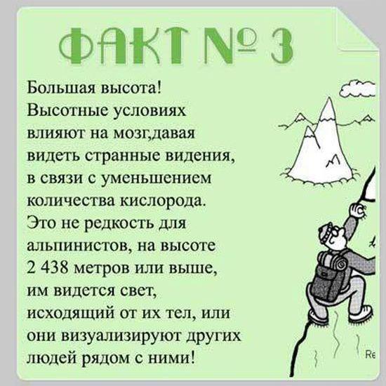 Interesnyie-faktyi-o-mozge-3