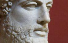 Интересные факты про Перикла Афинского