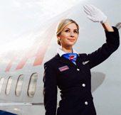 interesnyie-faktyi-pro-styuardess-i-ruki-za-spinoy