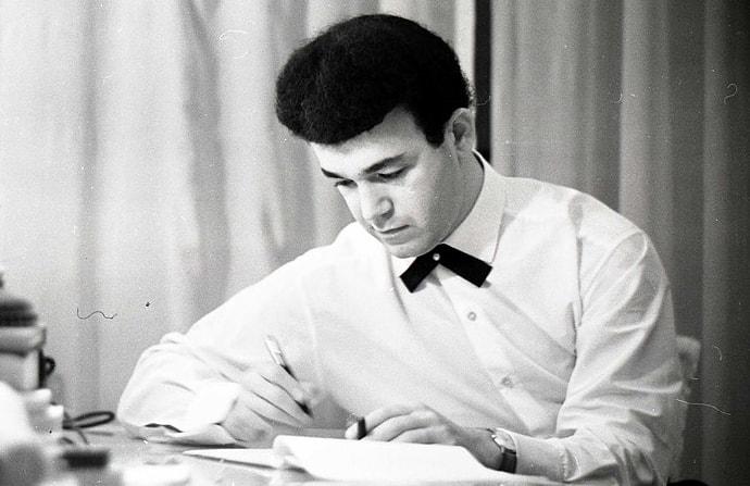 Iosif-Kobzon-v-CHelyabinske.-Dekabr-1963