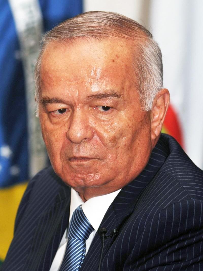 Islam-Karimov-3