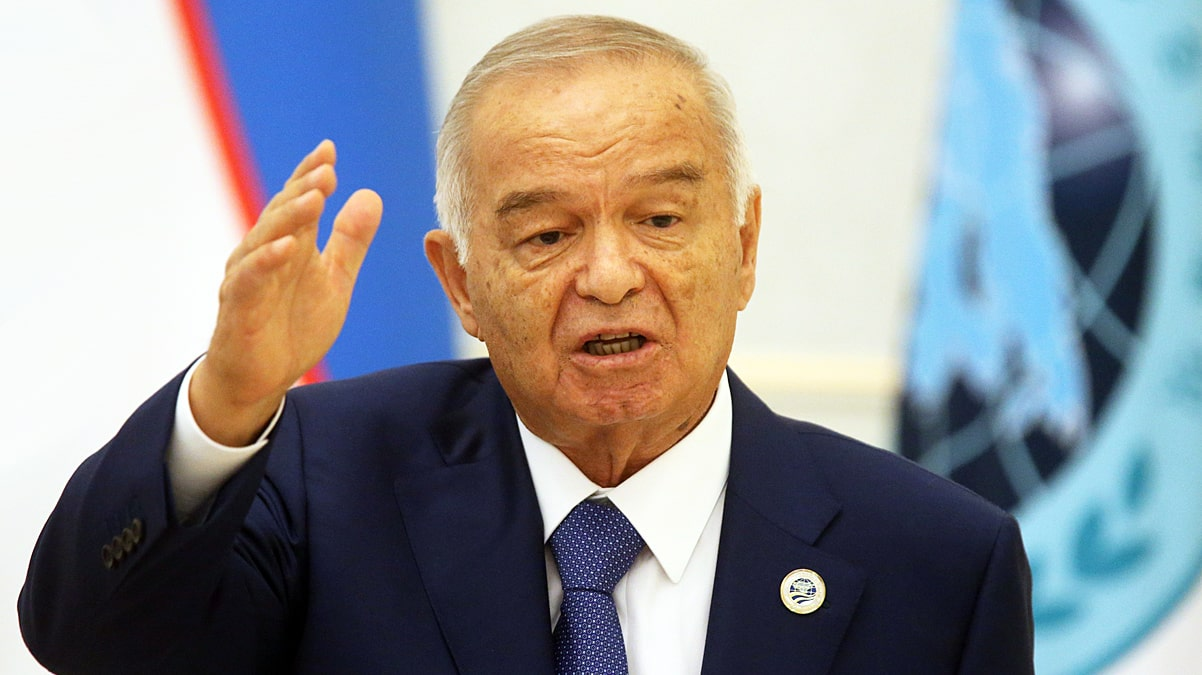 Islam-Karimov-4