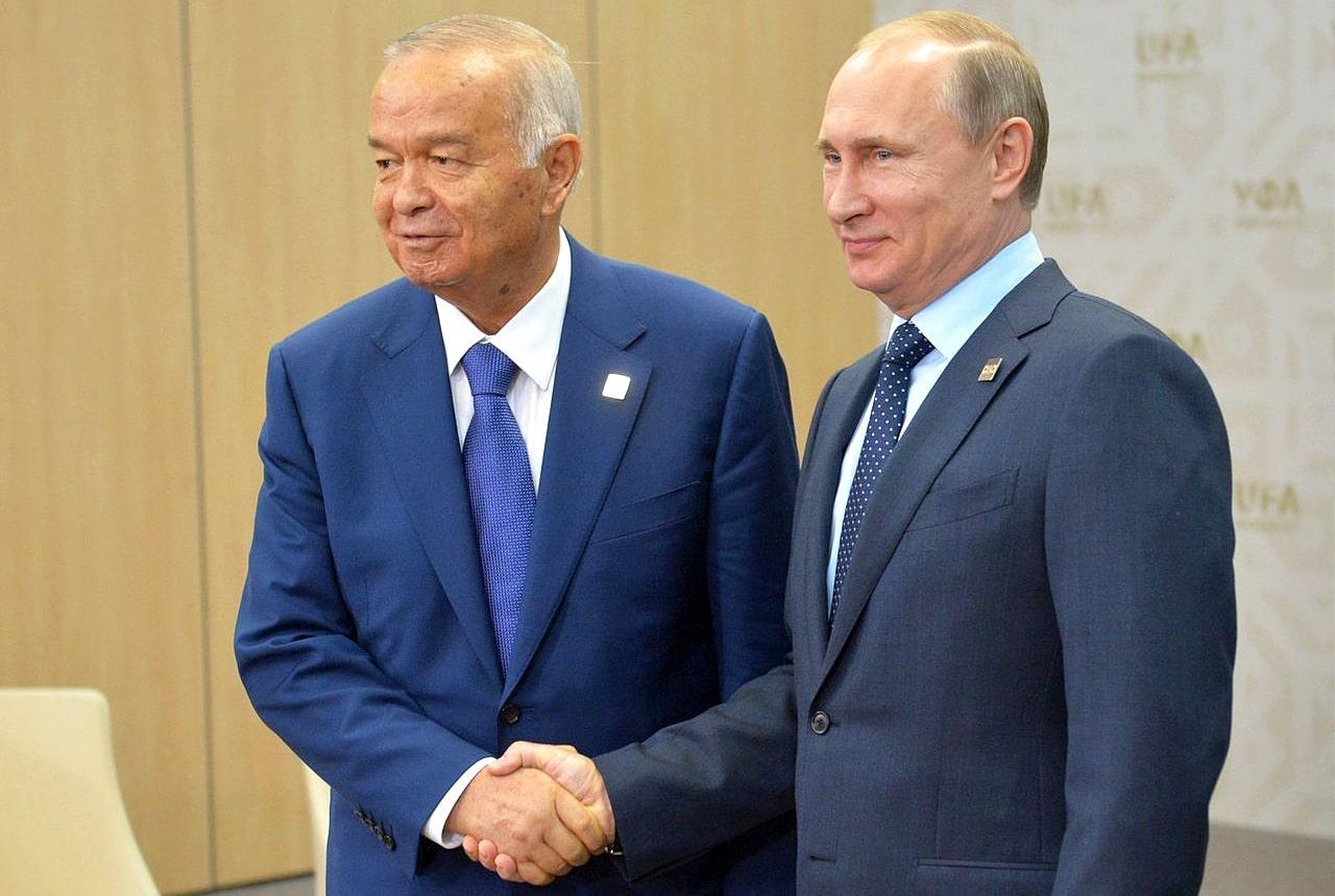 Islam-Karimov-i-Vladimir-Putin