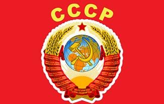 Краткая история СССР — от создания до развала