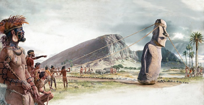 Istukanyi-ostrova-Pashi-1