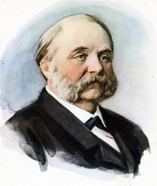 Ivan-Goncharov-2