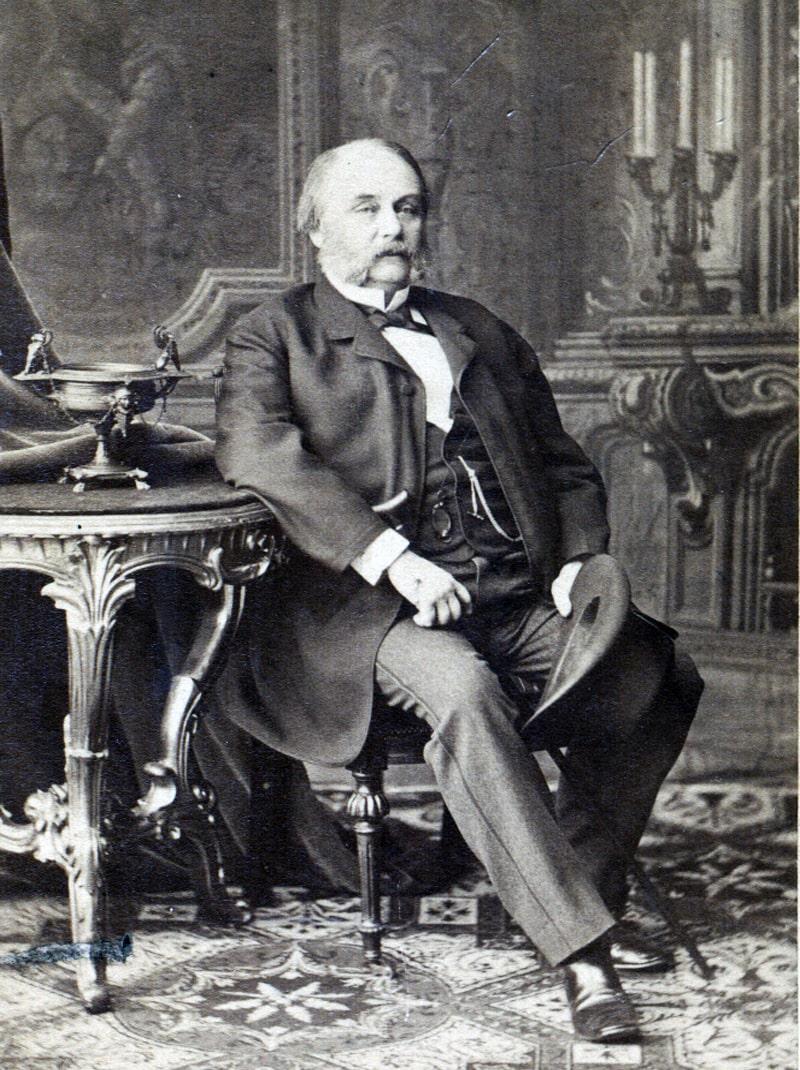 Ivan-Goncharov-3