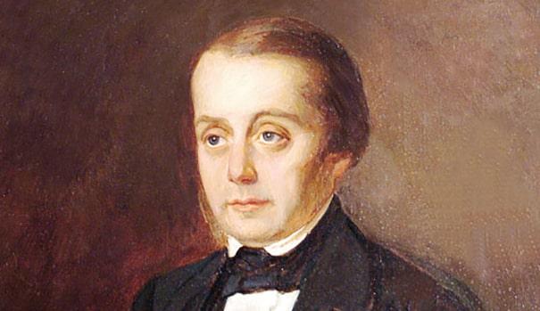 Ivan-Goncharov-v-molodosti