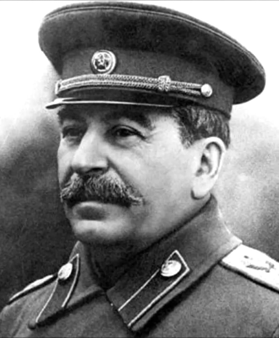 Iz-zhizni-Stalina-2