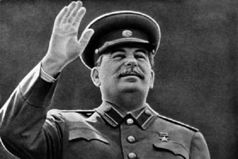 Iz-zhizni-Stalina-3