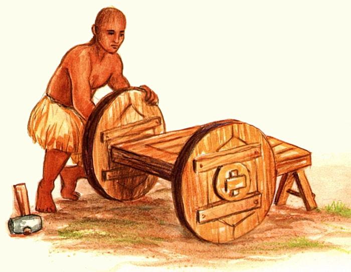 Izobretenie-kolesa