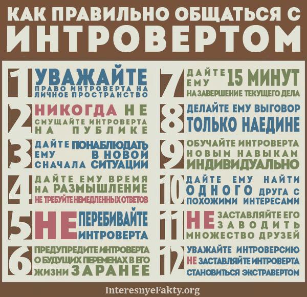 Kak-obshhatsya-s-introvertom